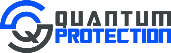 Quantum Protection Security Services